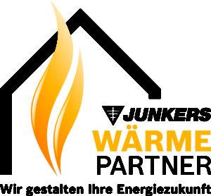ju_wp_logo_variante