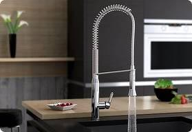 grohe-03