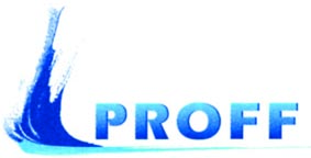 logo-proff