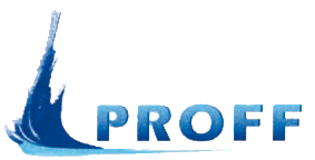 logo-proff_inet