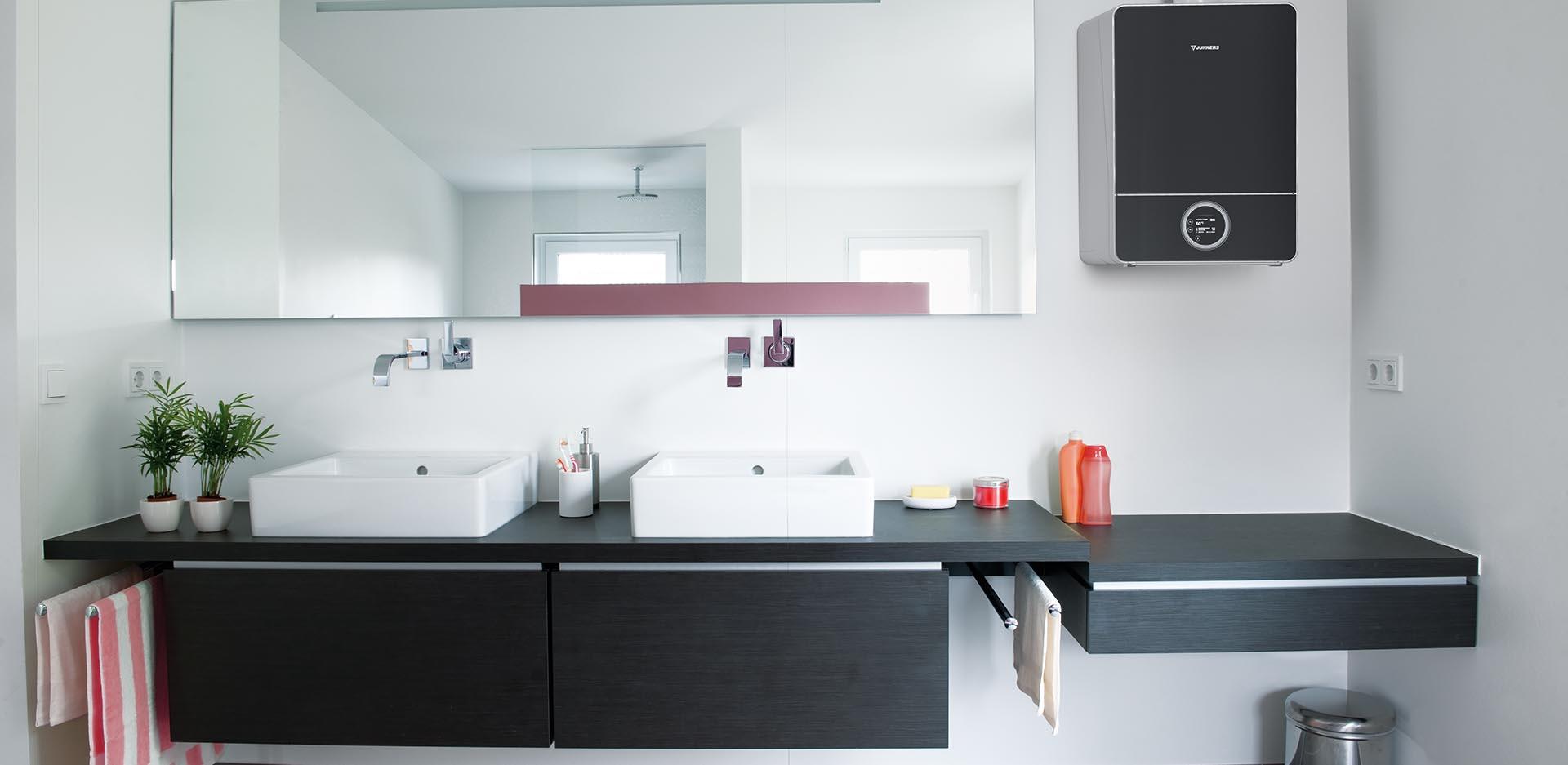 wartung heizung sanit r proff gmbh andernach. Black Bedroom Furniture Sets. Home Design Ideas